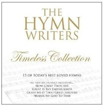 Hymnwriters: Timeless Collection