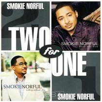 2 For 1 I Need You Now/Nothing Without You Double CD