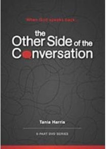 The Other Side of the Conversation (Dvd & Guidebook)