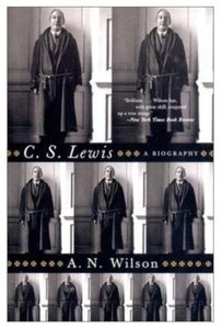 Lewis: A Biography