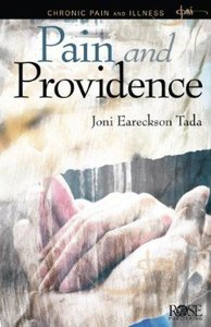Pain and Providence (Rose Guide Series)
