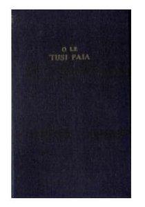 Samoan Bible Reference Revised Sambr053