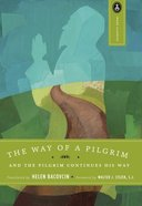 Way of a Pilgrim Paperback