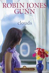 Clouds (#05 in Glenbrooke Series)