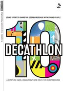 Decathlon Paperback