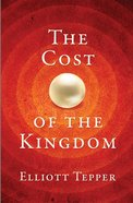 Cost of the Kingdom
