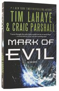 The Mark of Evil (#04 in End Series) Paperback
