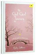 The God Girl Journey Hardback