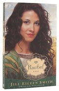 Rachel (#03 in Wives Of Patriarchs Series) Paperback