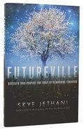 Futureville Paperback