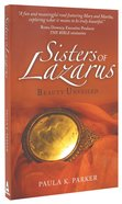 Sisters of Lazarus Paperback
