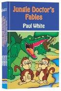 Jungle Doctor Animal Stories (6 Pack) (Jungle Doctor Animal Stories Series) Pack