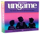 Ungame Pocket Kids Version Game