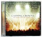 Altar and the Door Live CD & DVD CD