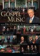 Evening of Gospel With Dr Charles Stanley