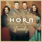 Horn Family