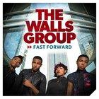Fast Forward CD