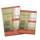 Lazarus Awakening (Dvd Study Pack) Pack