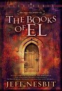 The Books of Eli (3in1) (Eleutheria Series) Paperback