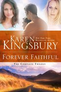 Forever Faithful Trilogy Paperback