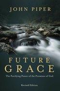 Future Grace Paperback