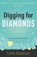 Digging For Diamonds eBook