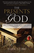 The Presents of God eBook