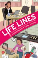Life Lines eBook