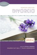Divorce to Wholeness) (Freedom Series) Paperback