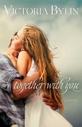 Together With You Paperback