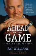 Ahead of the Game Paperback