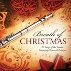 Breath of Christmas