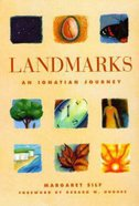 Landmarks Paperback