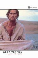 Jesus the Jew (3rd Edition) Hardback