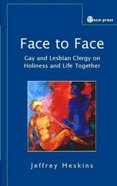 Face to Face Paperback