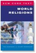 World Religions (Scm Core Texts Series) Paperback