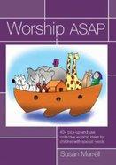 Worship Asap