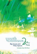 Youth Emmaus 2 (Includes CDROM) (Emmaus The Way Of Faith Series) Paperback