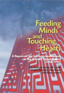 Feeding Minds and Touching Hearts Paperback