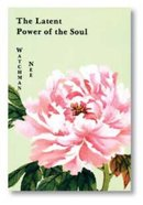 The Latent Power of the Soul Paperback