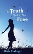 The Truth Shall Set You Free (#02 in Soul Sista Series)