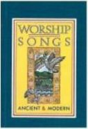Worship Songs Full Music and Words