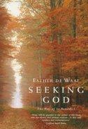 Seeking God Paperback