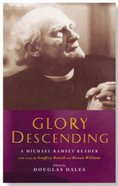 Glory Descending Paperback