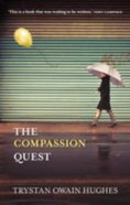 The Compassion Quest Paperback