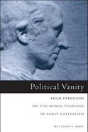 Political Vanity