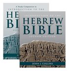 Introduction to the Hebrew Bible Course Pack (Second Edition) Pack
