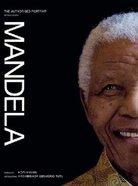 Mandela Hardback