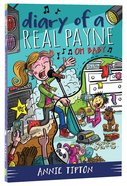 Oh Baby! (#03 in Diary Of A Real Payne Series) Paperback