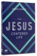 The Jesus-Centred Life (2 Dvds)